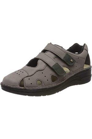 Berkemann 03100-967, Sneaker Dames 37 EU