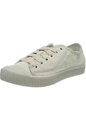 G-Star D19595, Sneaker Dames 36 EU