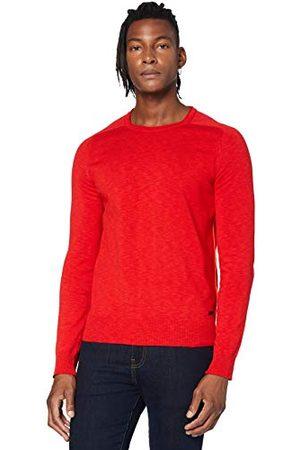HUGO BOSS Heren Kabiro pullover