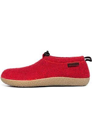 Giesswein 52-10-47849, Ongevoerde hoge schoenen uniseks volwassenen 19 EU