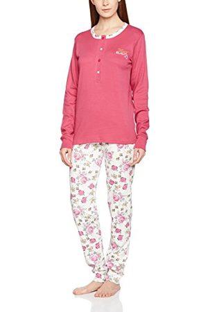 Mushler Pyjama Sets voor dames