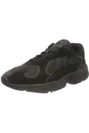 adidas Heren G27026_42 sneakers, , 42 EU