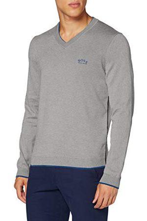 HUGO BOSS Sweater voor heren