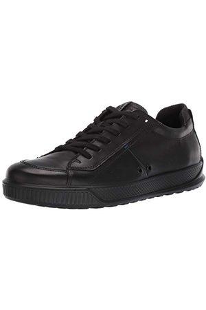 Ecco Heren Lage schoenen - 501544, laag heren 46 EU