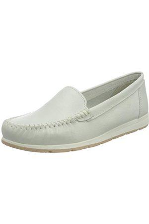 Marco Tozzi 2-2-24600-26, slipper dames 36 EU