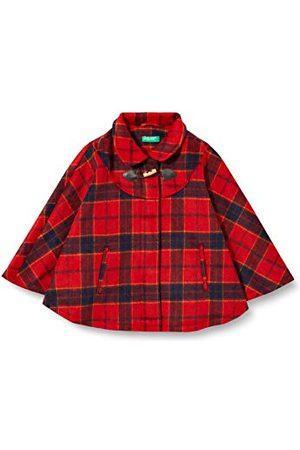 United Colors of Benetton United Colors of Benetton jas voor meisjes - - 82