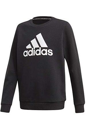 adidas Sweatshirt FM6448 Jongens