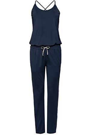 Head Dames Perf Jumpsuit W Tracksuits