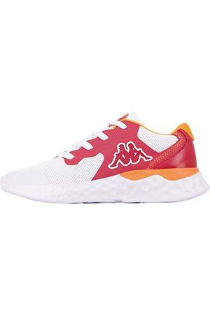 Kappa 243011, Sneaker Unisex 42 EU