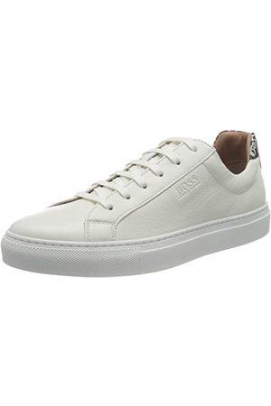 HUGO BOSS 50447486, Sneaker dames 36 EU