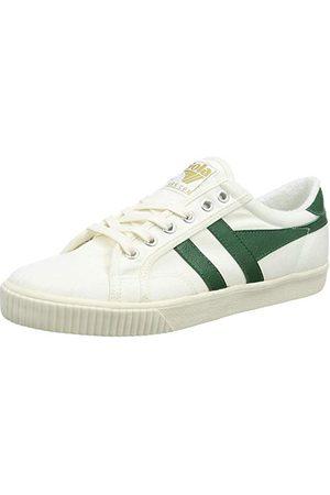 Gola Tennis Mark Cox Sneakers voor heren