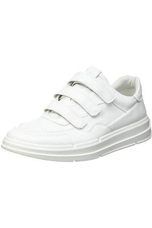 Ecco 420494, Sneaker Heren 46 EU