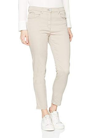 Brax Dames Style Lesley S Super Slim Skinny Jeans