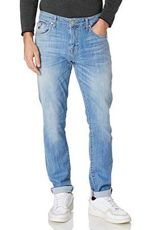 LTB Joshua Slim Jeans voor heren