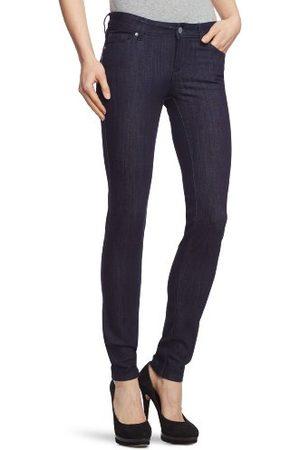 Mustang MUSTANG Skinny Jeans Bonny voor dames
