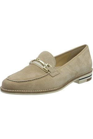 ARA 1231238, slipper dames 42 EU Schmal