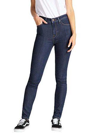 Lee Skinny Jeans voor dames