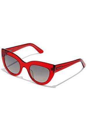 Hawkers Hawker Hyde Sunglasses, uniseks, volwassenen
