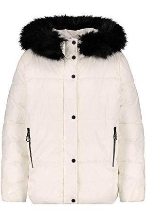Gerry Weber Outdoorjas voor dames, geen wollen jas.