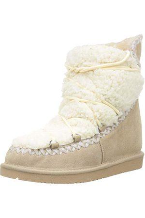 Gioseppo 46486 Sneeuwlaarzen voor dames