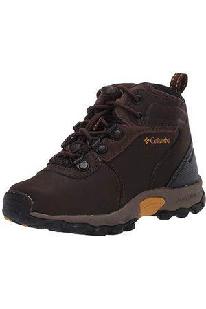Columbia 1719312231, trail uniseks kinderen 24 EU