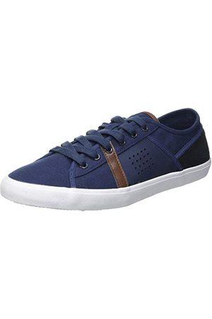 TBS Kidoum Sneakers voor heren
