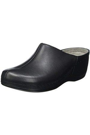 Berkemann 01753-903, Pantoffels Dames 40 EU