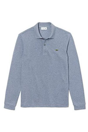 Lacoste Classic Fit Poloshirt voor heren - - X-Large