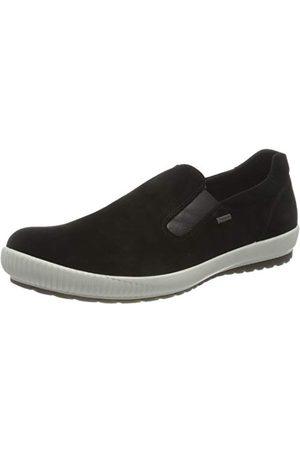 Legero 2000814, slipper dames 41.5 EU