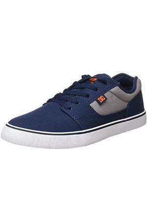 DC ADYS300596, Sneaker heren 46.5 EU