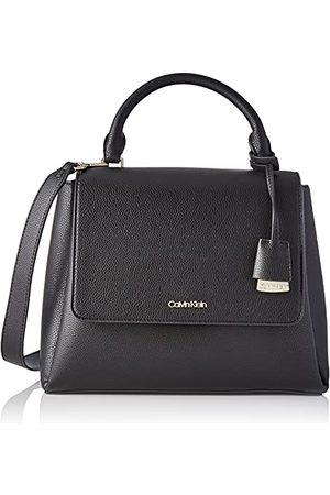 Calvin Klein Zachte zakelijke zachte zakelijke vrouwen