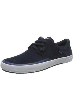 Camper K100414-007, Sneaker Heren 40 EU
