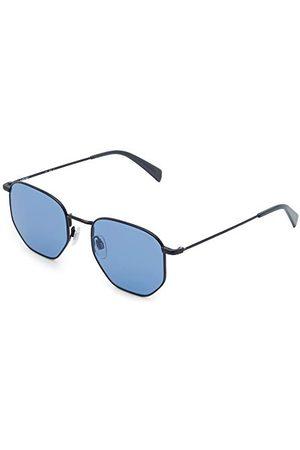 LEVI'S EYEWEAR Uniseks zonnebril voor kinderen.