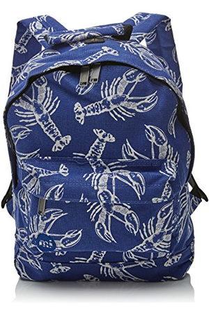 Mi-Pac Mid-Pac Mini-rugzak voor kinderen, 33 cm, blauw (blauw)