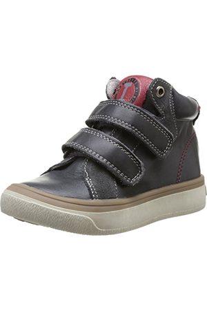 Babybotte 1b0132, Grove schoen voor jongens 45.5 EU