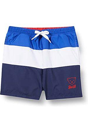 Steiff Zwemshorts voor jongens