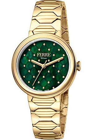 Ferre Elegant horloge FM1L124M0071