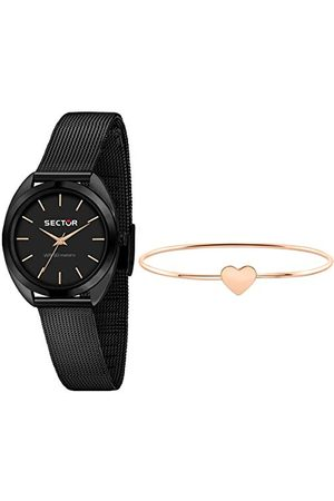 Sector No Limits Watch R3253518514