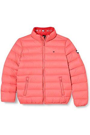Tommy Hilfiger Unisex's U Light Down Jacket