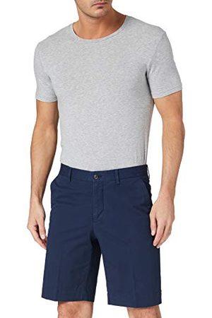 Hackett Ultra Lw Shorts voor heren
