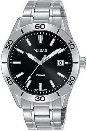 Pulsar Fitness Horloge 1