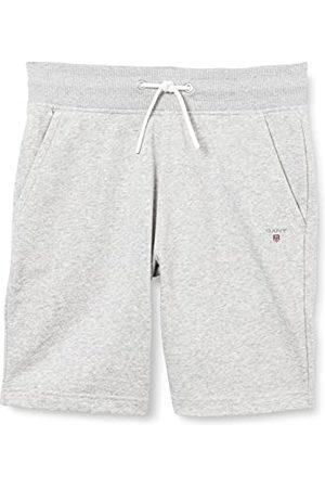 GANT Jongens The Original Sweat Shorts