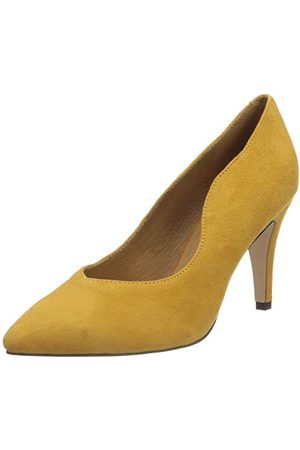 Caprice 9-9-22412-25 624, pumps dames 40 EU