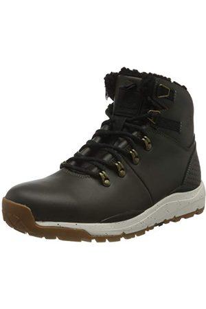 Element U6MDN1, Sneaker volwassenen 40.5 EU