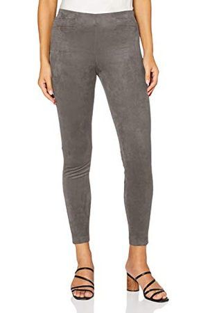 ONLY Dames Onlflorence Faux Suede Leggings Otw Jeans