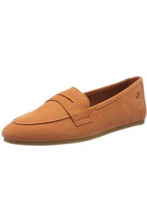 s.Oliver 5-5-24203-24, slipper dames 37 EU