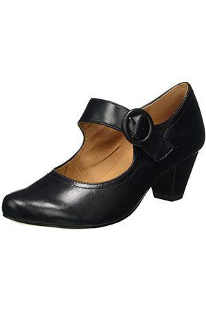 Caprice 9-9-24403-25, pumps dames 38 EU