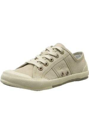 TBS 40opiacea7 07, Sneaker dames 36 EU