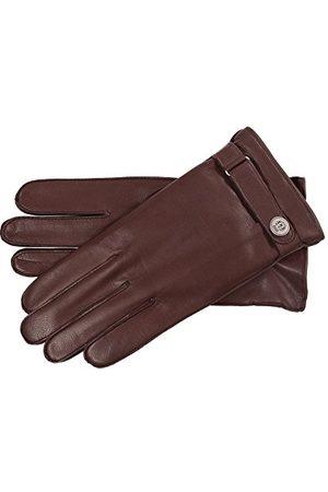 Roeckl Handschoenen voor heren