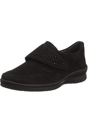 Semler X2045-511, slipper dames 42 EU